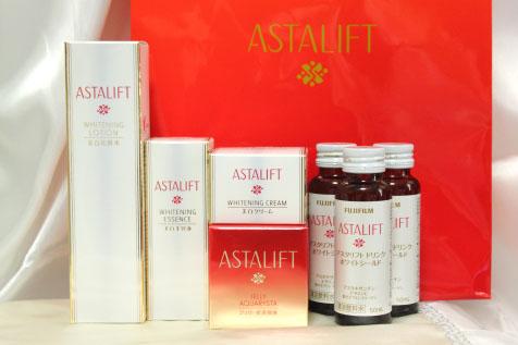 ASTALIFT1.jpg