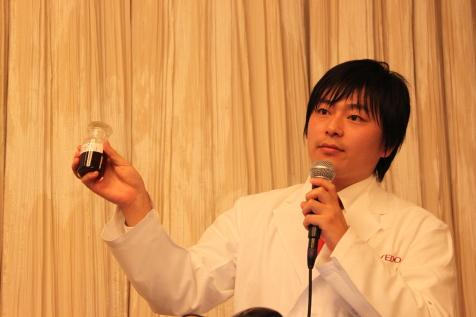 IMG_1658資生堂イベント.JPG