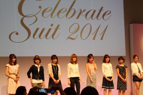 IMG_5075イオン セレブレイトスーツ2011 発表会.JPG