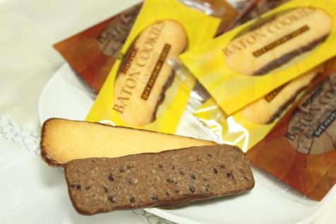 IMG_5231ロイズ バトンクッキー.JPG