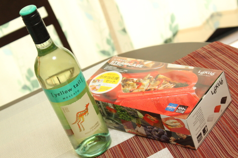 IMG_7213ルクエとワイン.JPG