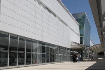 静岡空港1.JPG