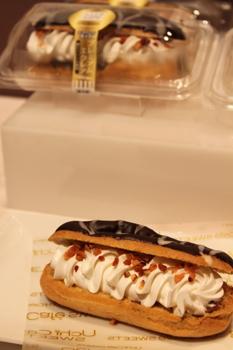 IMG_2492Uchi Cafe イベント.JPG