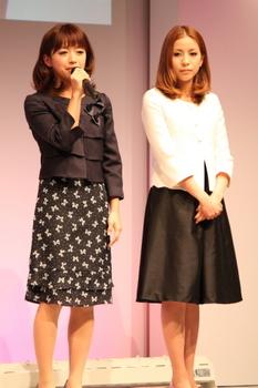IMG_5018イオン セレブレイトスーツ2011 発表会.JPG