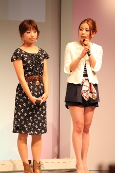 IMG_5077イオン セレブレイトスーツ2011 発表会.JPG