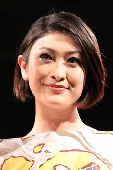 IMG_8656shu uemura×山田優.JPG