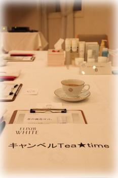 shiseidoelixir1.jpg