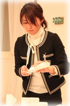 shiseidoelixir7.jpg