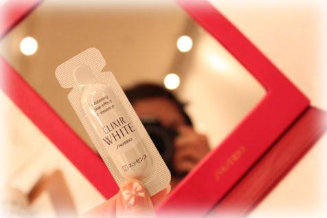 shiseidoelixir3.jpg